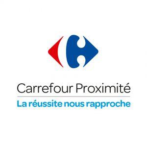 Franchise Carrefour Proximité
