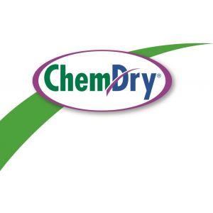 franchise chem dry