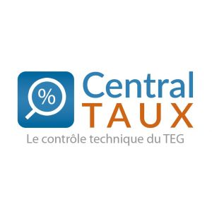 Franchise Central Taux