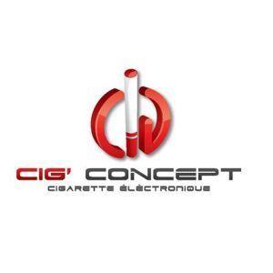 franchise cig concept