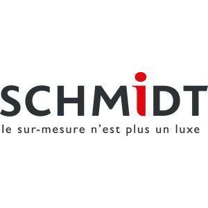 Franchise Cuisine Schmidt