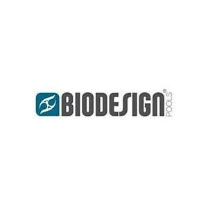 franchise biodesign