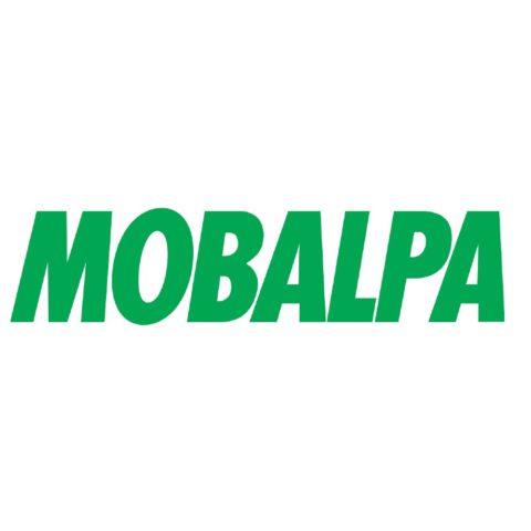 Franchise Mobalpa