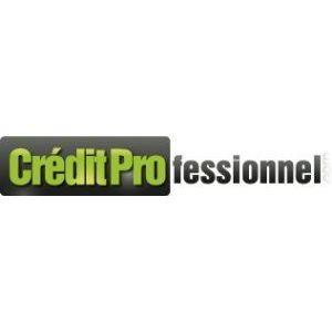franchise crédit professionnel.com
