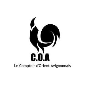 Franchise COA