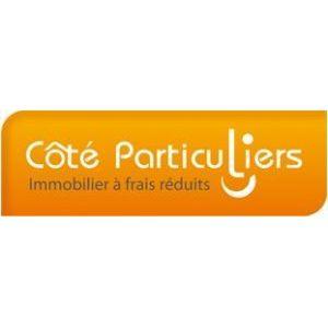 Franchise Coté Particulier