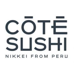 Franchise Cote Sushi