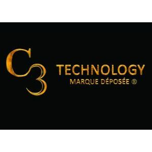 Franchise C3 Technology