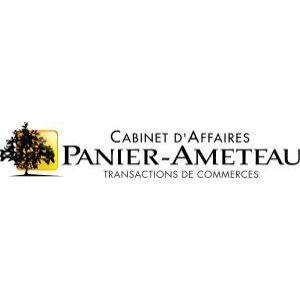 Franchise Cabinet d'affaires panier & ameteau