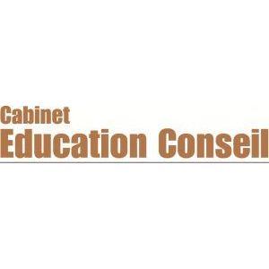 Franchise cabinet Education Conseil