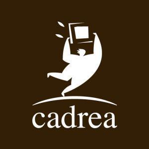Franchise Cadrea