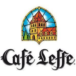 Franchise Café-Leffe