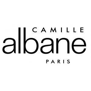 franchise Camille Albane