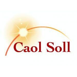 Franchise Caol Soll