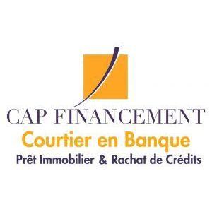 Franchise Cap Financement