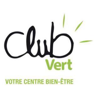 Franchise Club Vert