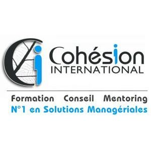 Franchise Cohésion International