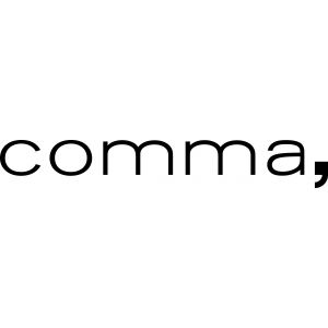 Franchise Comma