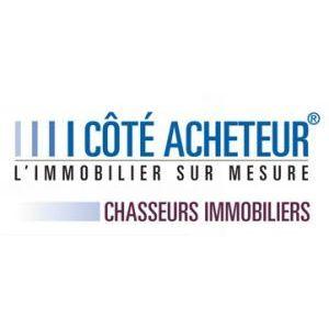 Franchise Côté Acheteur