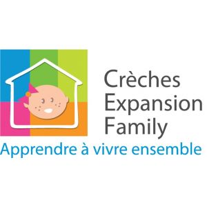 Franchise Crèche Expansion Family