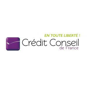 Franchise crédit conseil de france