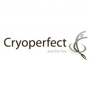 franchise cryoperfect
