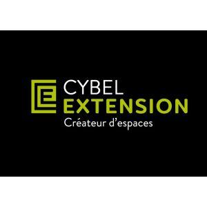 franchise cybel Extension