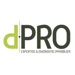La franchise D Pro