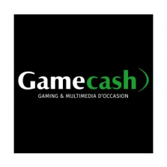 Franchise Game-Cash