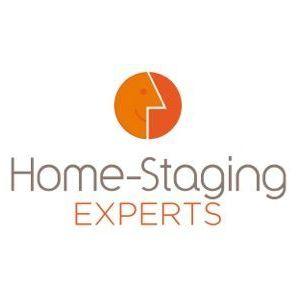 franchise home staging experts l 39 avis de 22 franchis s de ce r seau enqu te idlf. Black Bedroom Furniture Sets. Home Design Ideas
