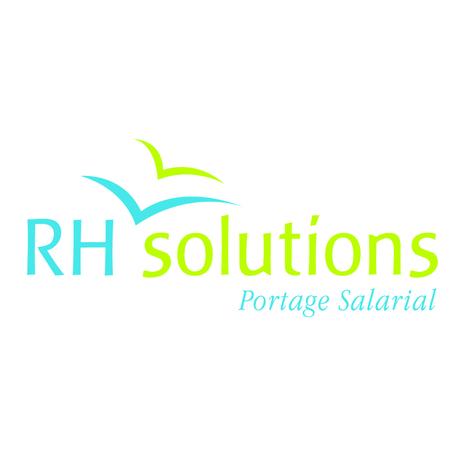 franchise rh solutions