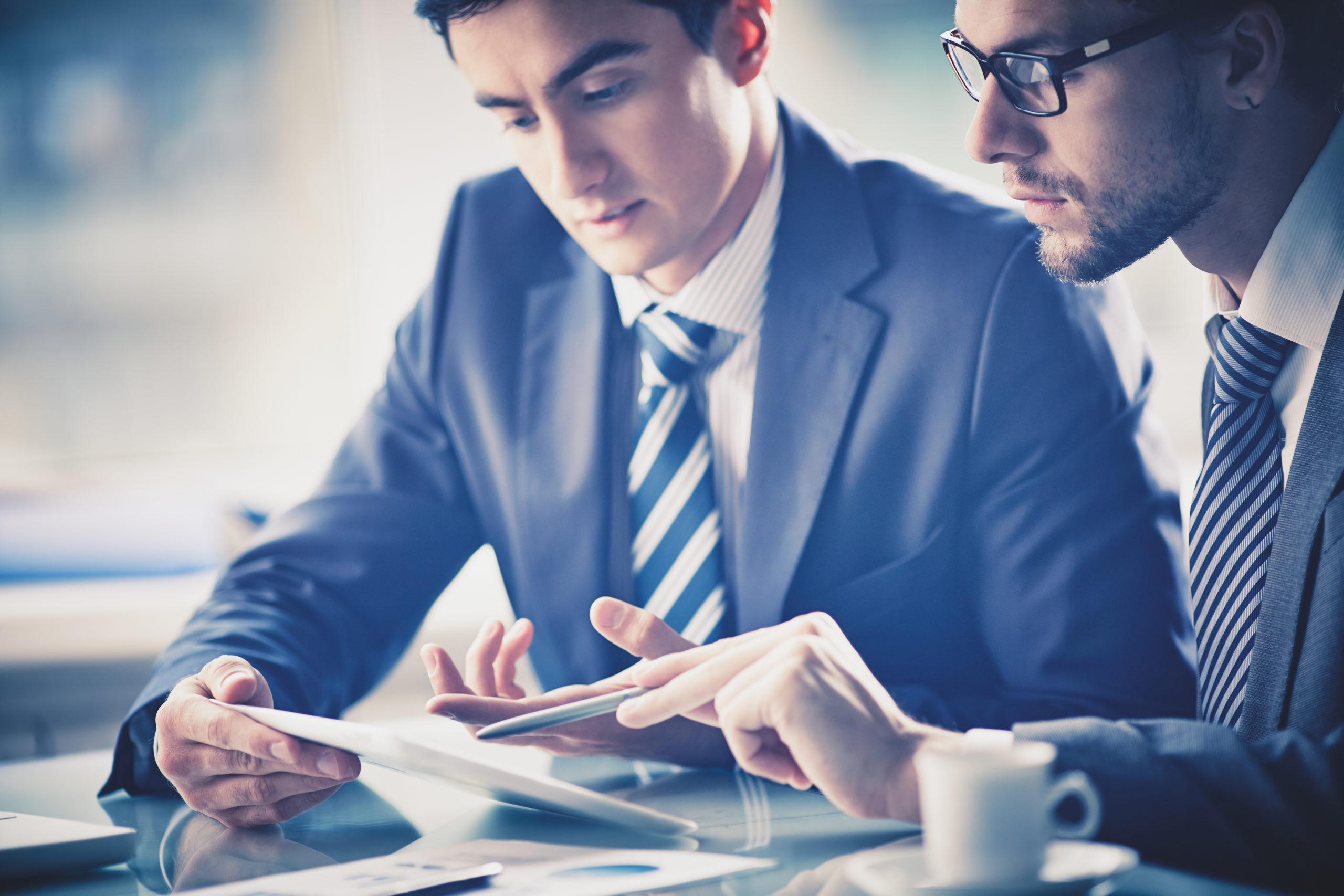 Quelles sont les questions à poser aux franchiseurs ?