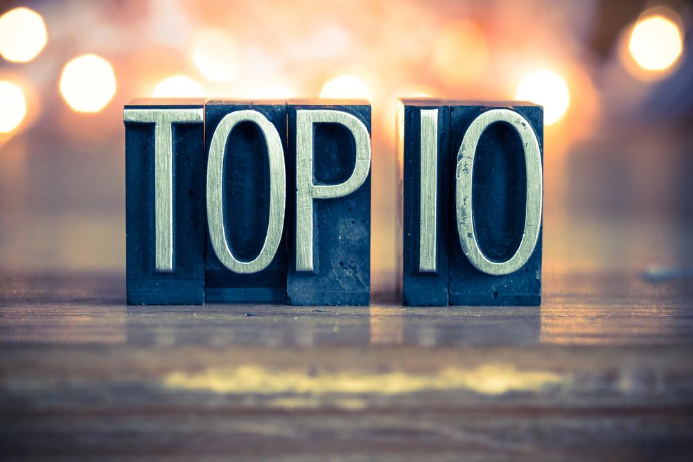 10 bonnes raisons de devenir franchisé