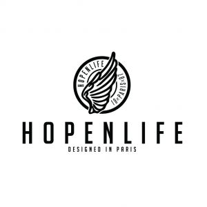 franchise hopenlife