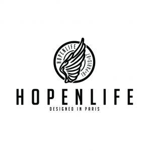 franchise hopenlife