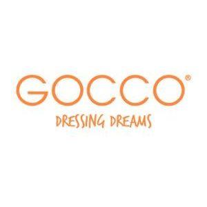franchise gocco