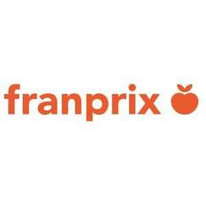 franchise franprix
