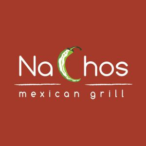 franchise nachos mexican grill
