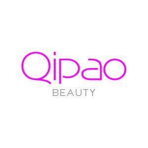 franchise QIPAO
