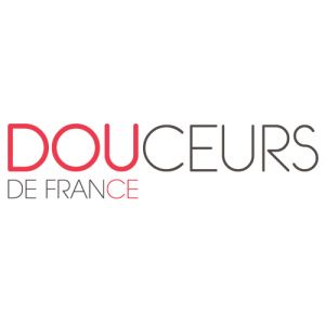 franchise douceurs de france