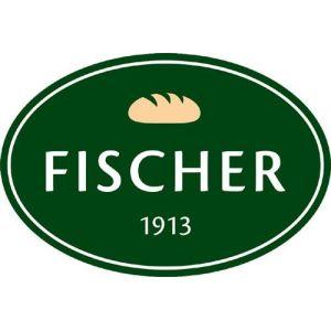franchise fischer