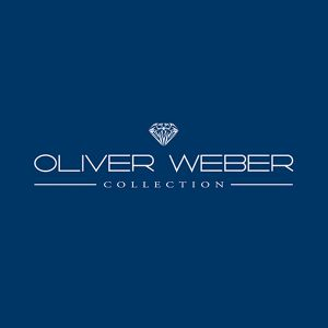 franchise oliver weber