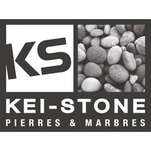 franchise kei stone