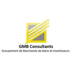 franchise gmb consultants