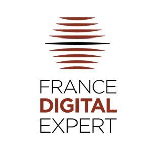 franchise france digital expert