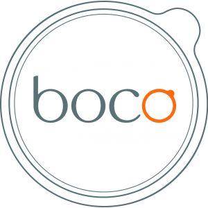 franchise boco