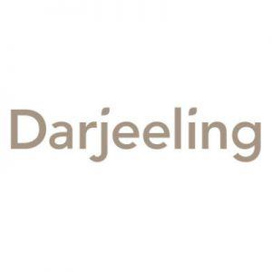 franchise darjeeling
