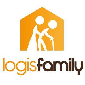 franchise logis family