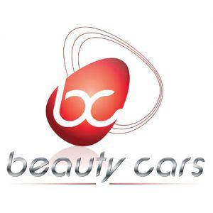 franchise beauty cars
