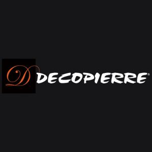 franchise decopierre